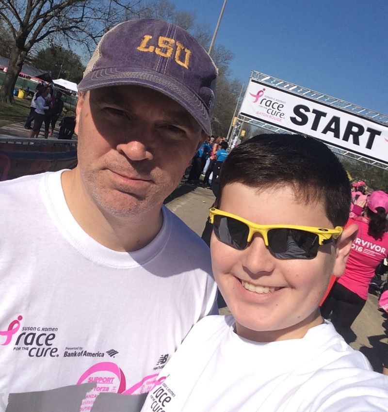 Bo_dad_susan_g_komen_race_for_cure_breast_cancer